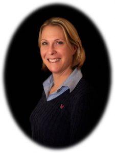 Gina Suddaby, Coach