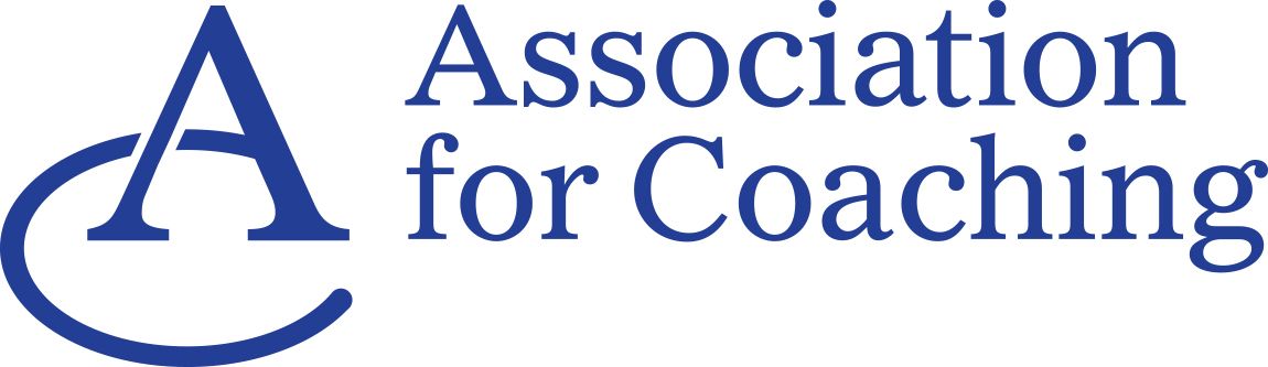 The AC Logo